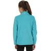 Regatta Hot Shot II sweater Kinderen turquoise
